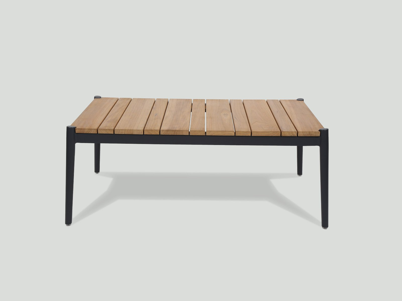 Helena_Coffee_table_CoveOutdoor_Side_2048x2048