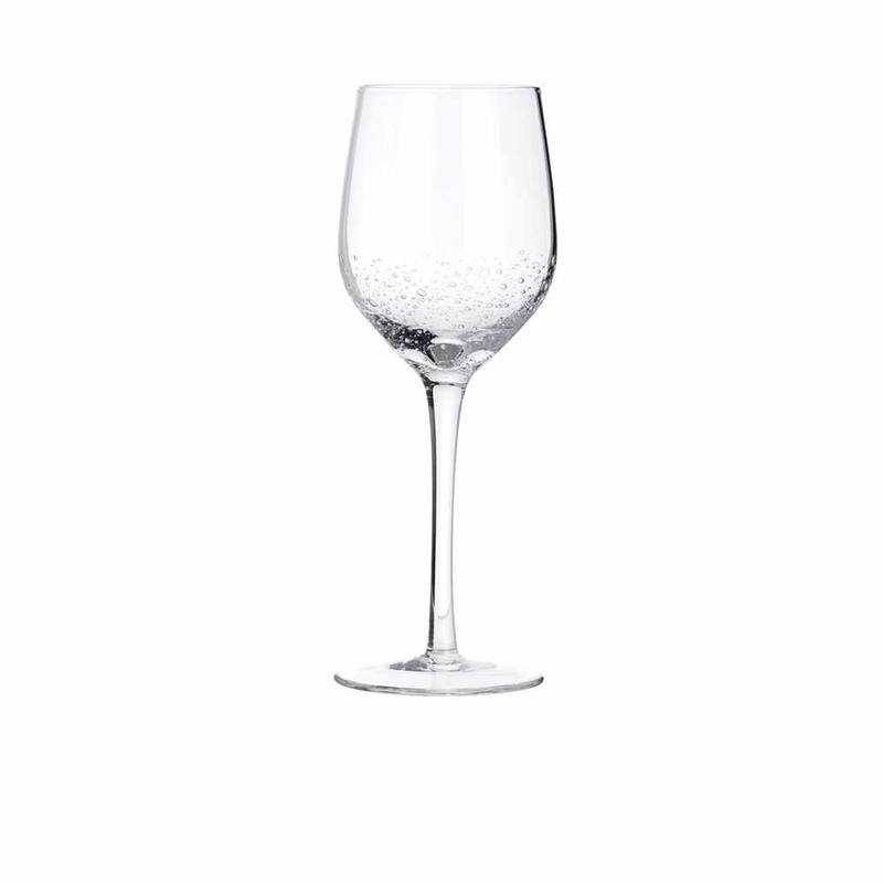 1539152841453bt-14612-white-wine-glass-bubble-1294001.jpg