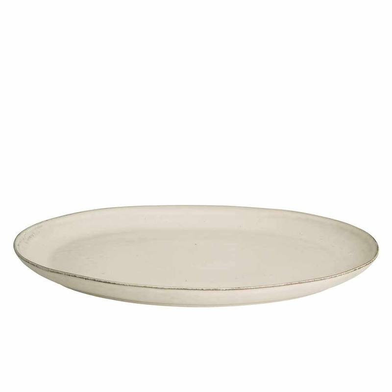 1539156816463bt-1022-nordic-sand-x-large-oval-plate-1293922.jpg